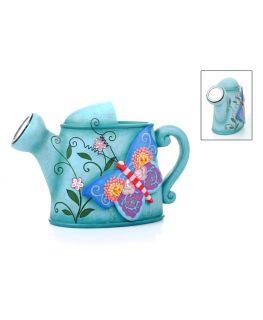 Compre Cachepot Girassol | ateliera - Sua loja de decoração on-line!