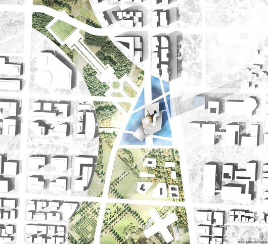 Master Plan Drawings: Master Plan, Style And Highlights On Pinterest
