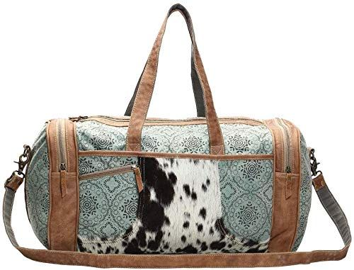 New Myra Bag Floral Print Travel Bag With Hairon Fashion Womens Handbags 161 Favoritetopfashion Offers On Top Store Bags Travel Bag Duffle Alibaba.com offers 2,954 duffle backpack bag products. pinterest