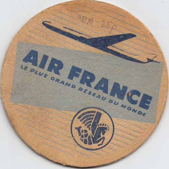 Air france | by Sell!Sell!