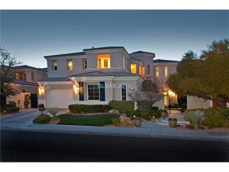 Home homes for sales and las vegas on pinterest for House to buy in las vegas