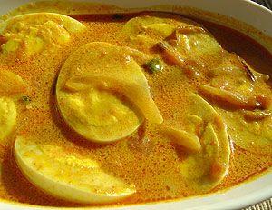 Sri Lankan Recipes Malini S Kitchen