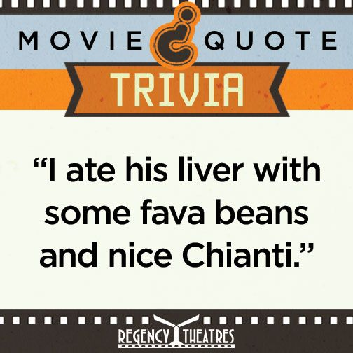 Movie Quote Trivia Simple 48 Best Movie Quote Trivia Images On Pinterest A Quotes Cinema