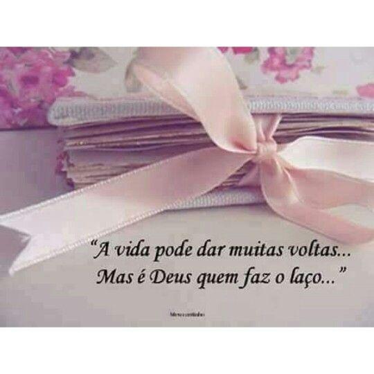 Bom diaaa Segunda-feira. .. que você seje Maravilhosa e Mega Abençoada!   Meninas a loja está recheada de novidades! Esperamos por vocês!  Ótima semana à todas! ♡   #energiasboas #focoedeterminação #fé #sonhos #felicidade #alegria #weloveit #carolcamilamodas #blessed #chuvadebênção #venhaseapaixonar  #musthave #lookcarolcamilamodas