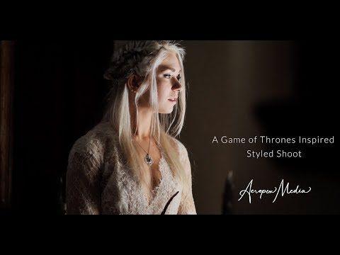 Snow will daenerys jon marry Will Daenerys