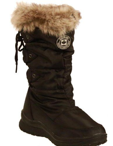 Winter-Grip Schneeschuhe Damen - http://on-line-kaufen.de/winter-grip/36-eu-winter-grip-schneeschuhe-damen-2