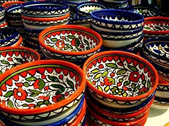 Aparador Vintage Retro Mercadolibre ~ Artesanato do Nordeste do Brasil NORDESTE Pinterest Artesanato, Fiber and Projects