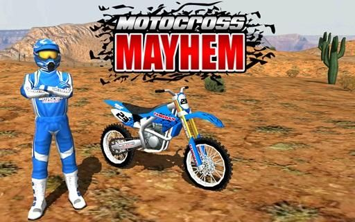 Cheats Hack Motocross Mayhem New Hacks Online Anleitung Hacks Geld