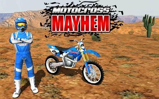 Cheats Hack Motocross Mayhem New Hacks Online Anleitung Hacks Geld