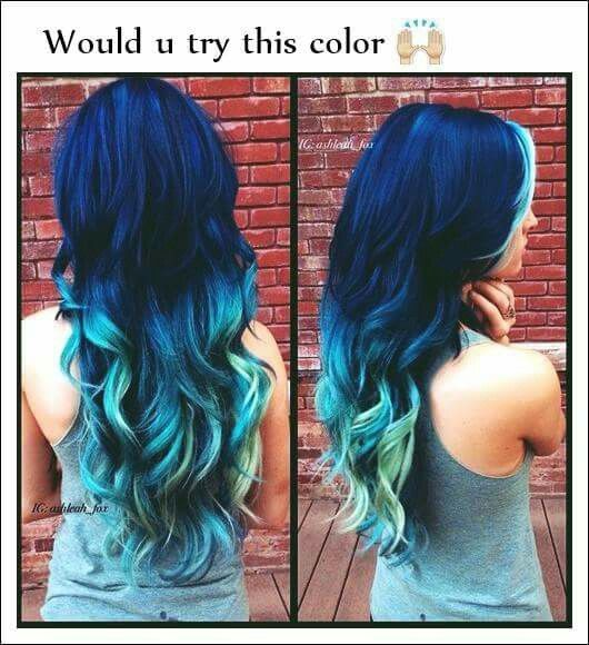 Im getting this done for my birthday!!!