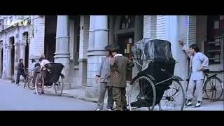 上海皇帝 - YouTube