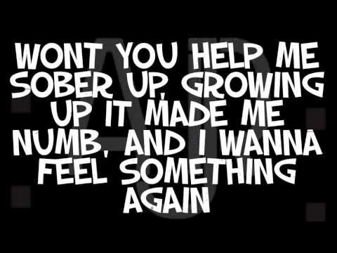 Ajr Sober Up Lyrics Feat River Cuomo Youtube Love Songs Playlist Music Quotes Song Quotes
