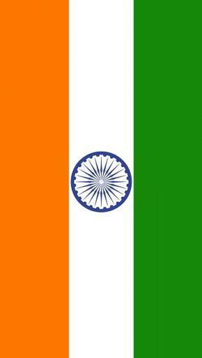 3d Tiranga Flag Image Free Download Hd Wallpaper India Flag Indian Flag Wallpaper Indian Flag