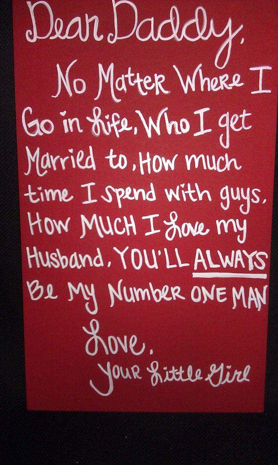 Oh so true. <3