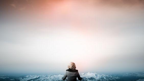 PhotoScrap: I won't beg anymore | Flickr - Photo Sharing!