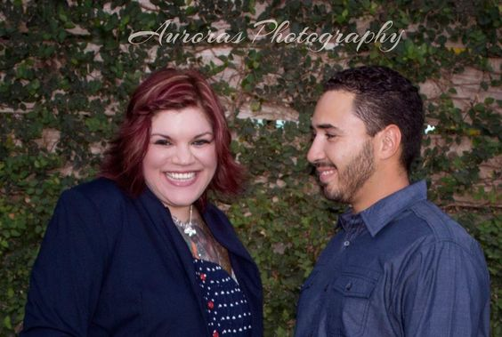 Auroras Photography – Family Collection