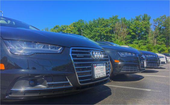 Audi A Lineup Jack Daniels Audi Pinterest Audi A And Audi - Jack daniels audi