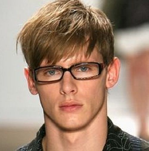 Astonishing Undercut Hairstyle For Men Boy Hairstyles And Undercut Hairstyles Short Hairstyles Gunalazisus