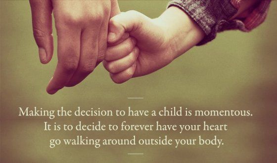 Pin On Quotes About Parents And Child Relationship