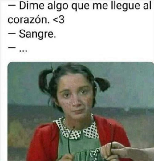 Imagenes Con Frases De Risa Http Enviarpostales Es Imagenes Imagenes Con Frases De Risa 467 Chistes Humor Funny Images Humor Old Memes