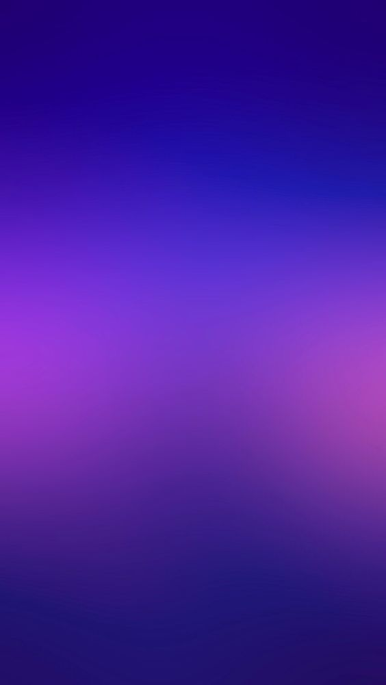 Iphone Wallpapers Magenta And Purple Wallpaper On Pinterest