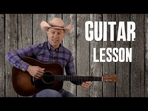 Country Guitar Online Youtube In 2020 Guitar Online Guitar Guitar Lessons