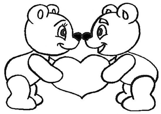 Herz Ausmalbilder Herz Ausmalen Malvorlagen Kinder Painting Coloringpagesforkids Herz Ausmalbild Ausmalbilder Herz Malvorlage