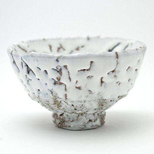 Japanese Ceramic Hagi Yaki Hagi Ware Made By Kohei Tana Hagi Ware Japanese Ceramics Tea Bowls