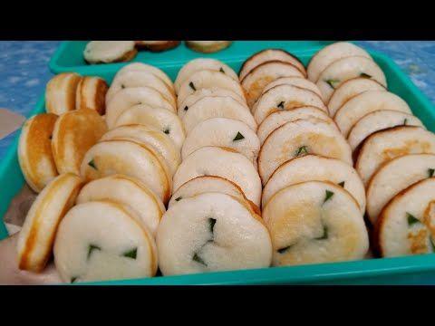 Resep Kue Apem Kue Ndeso Zaman Dulu Youtube Makanan Dan Minuman Makanan Resep