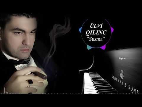 Sebnem Tovuzlunun En Yeni Musiqileri Youtube Music Youtube Development