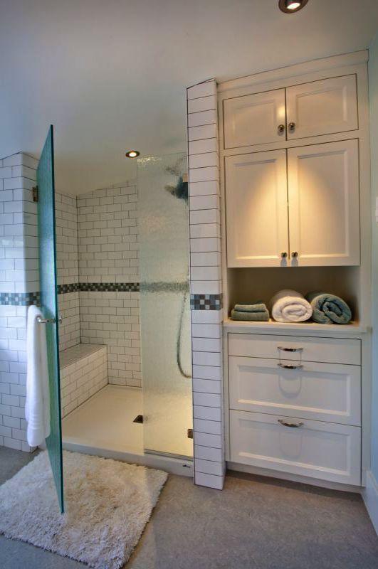 Bathroom Tiles Hyderabad Rather Bathroom Ideas Double Vanity Nor Bathroom Sink Stopper Parts Enough B Bathrooms Remodel Bathroom Remodel Master Bathroom Design