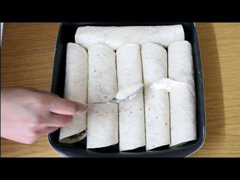 اكلات لذيذه سهله وسريعه التحضير وصفات وافكار جديده Youtube Snacks Cooking Recipes Recipes