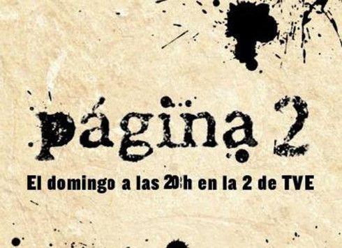 3 programas de La 2 | maquista