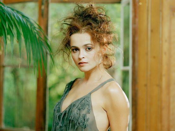 Download Hintergrund Helena Bonham Carter,  Helena Bonham Carter,  Akteure Freie desktop Tapeten in der Auflosung 1600x1200 — bild №70335