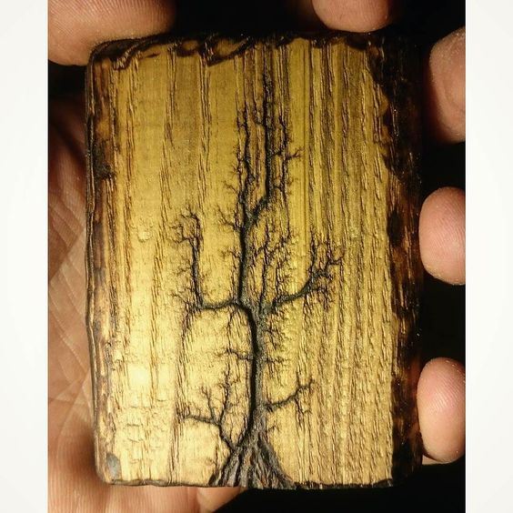 #leichtenberg #Woodburn #woodburning #artwood #woodworking #woodwork #artonthewood #scrapwood #recycledwood #reclaimedwood #pyrography #madeinireland #irishmade #dublinartists #basedindublin #artesanato #instart #myart #art #littleart de venturiniarts