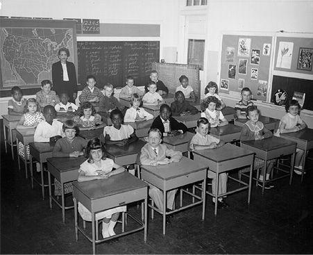 nunavut education system