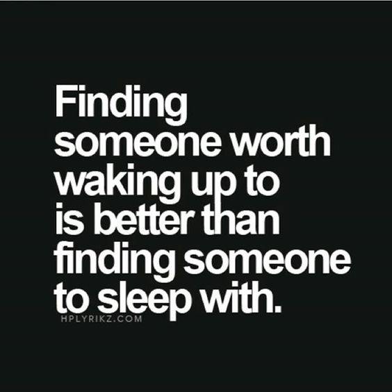 sleep love relationship quotes and true stories on pinterest