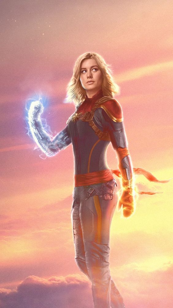 Assistir Captain Marvel Streaming Film Completo 2019 Série Completa Captain Marvel Avengers Pictures Captain Marvel Carol Danvers