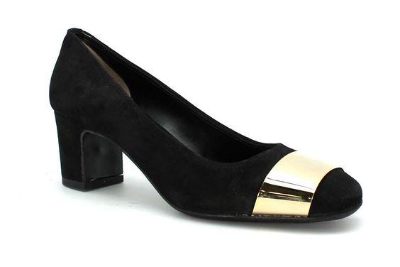 http://www.tuzapateria.es/index.php/tienda/5473-salon-ante-oro-negro-albano.html
