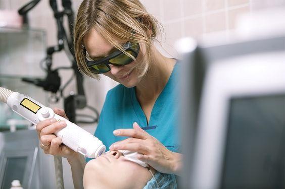 Akne izleri lazer tedavisi Acıbadem, Derin Sivilce izlerinde Lazer Tedavisi, FDA Onaylı Lazer Tedavisi, Güneş Sivilce İzlerine İyi Gelir Mi?, Lazer Sivilce İzleri Tedavisi Fiyatları, Lazer Sivilce İzleri Tedavisi Kampanya Fiyatları, Sivilce İzleri, Sivilce İzleri Fraksiyonel Lazer tedavisi öncesi sonrası, Sivilce İzleri için Fraksiyonel Lazer, Sivilce İzleri İçin İlaç, Sivilce İzleri Lazer, Sivilce İzleri Lazer Tedavisi,