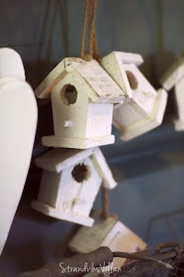 .: Houses, Summer House, Birdcages Bird, Pájaros Birdhouses, House, Bird Houses, Houses Tweet, Birdhouses Birdcages