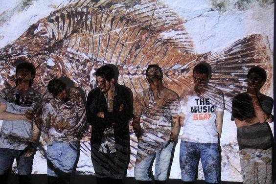 """O grupo formado em Goiânia passa por São Paulo, nesta sexta-feira, 18, às 20h30, para apresentar no palco do Sesc Vila Mariana seu primeiro álbum, """"House of Tolerance""""."""