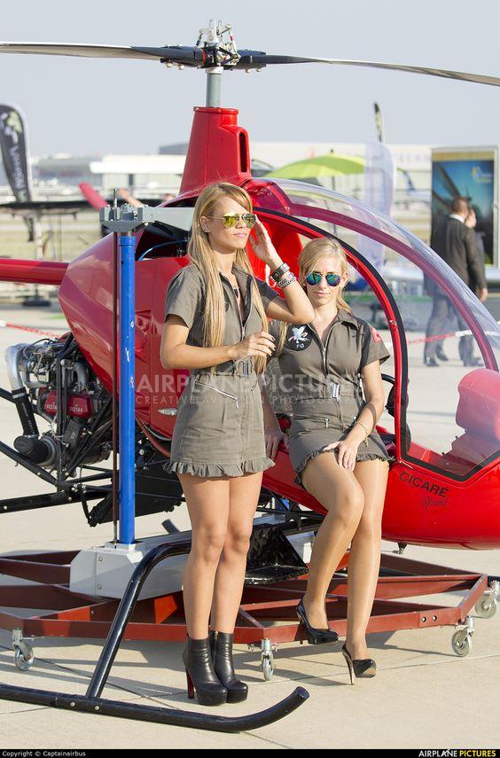 Aviation Glamour - Aviation Glamour - Model at Istanbul - Ataturk - golf cart attendant sample resume