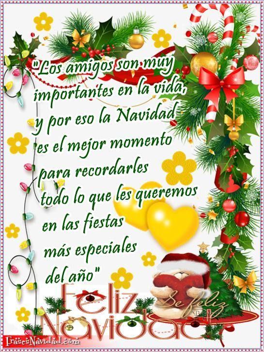 Imagen Relacionada Christmas Phrases Christmas Card Sayings Merry Christmas Images Free