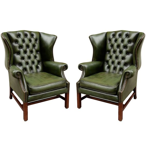 leather wingback chairs south africa - adoption pathsadoption
