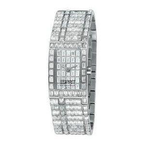 Damen Uhr Esprit EL101232S04