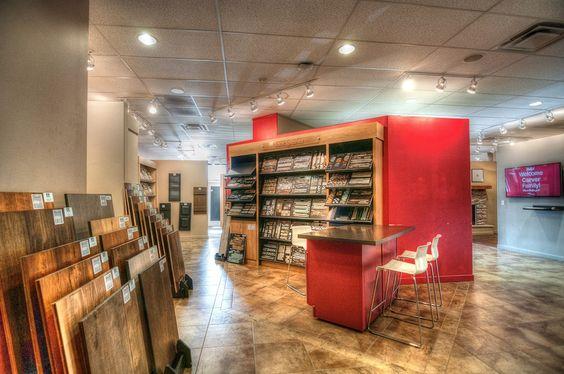 CBH Homes Design Studio   Flooring | Design Studio | CBH Homes | Pinterest  | Studio