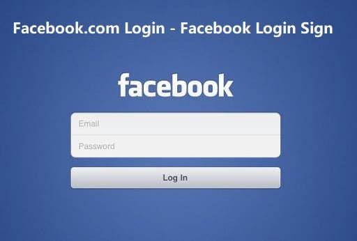 Facebook Com Login Facebook Login Sign Www Facebook Com Login Facebook Mobile App Facebook App Facebook