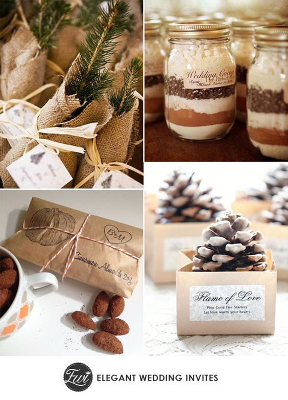 Wedding Favors People Gumtree Christmas Personalized Have Whole Lifesaver The Under Tutorial Using Only