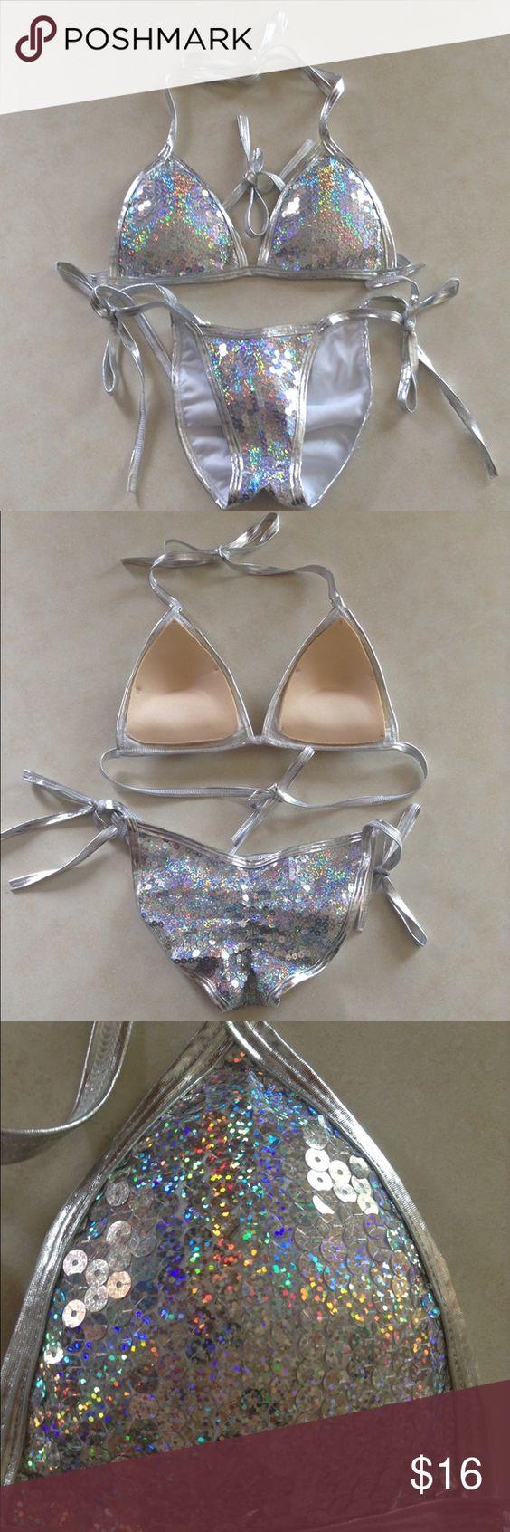 Marlucia Felix (The Perfect shaped Women) | Plus Size Bikinis ...